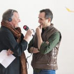 Interview Radio de Daniel Fazan janvier 2013