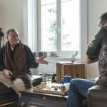 Interview Radio de Daniel Fazan janvier 2013