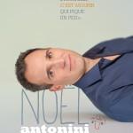 antonini_vivrepub mi-HD