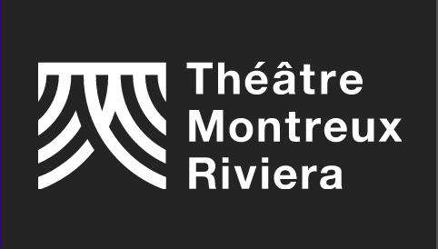 TMR - Théâtre Montreux Riviera
